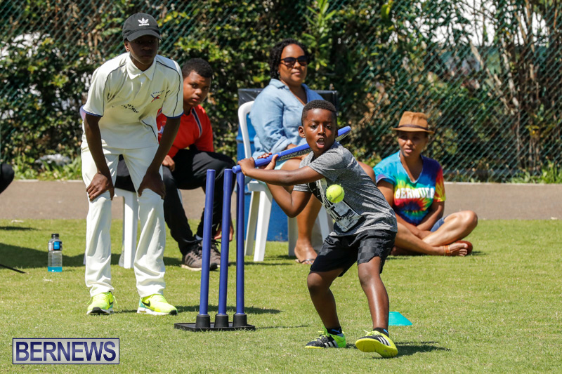 Youth-Sports-Expo-At-National-Sports-Centre-Bermuda-April-15-2018-1300