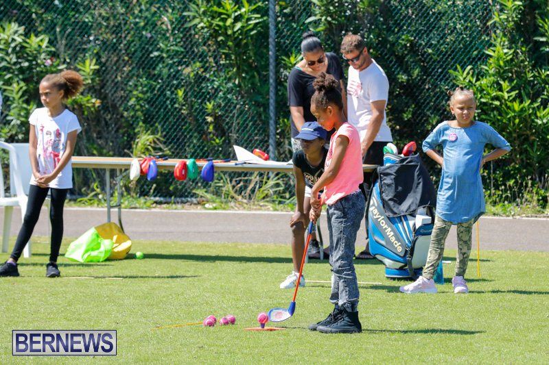 Youth-Sports-Expo-At-National-Sports-Centre-Bermuda-April-15-2018-1320