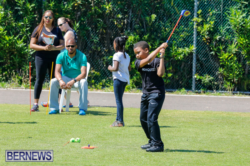 Youth-Sports-Expo-At-National-Sports-Centre-Bermuda-April-15-2018-1327