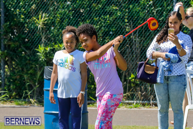 Youth-Sports-Expo-At-National-Sports-Centre-Bermuda-April-15-2018-1330