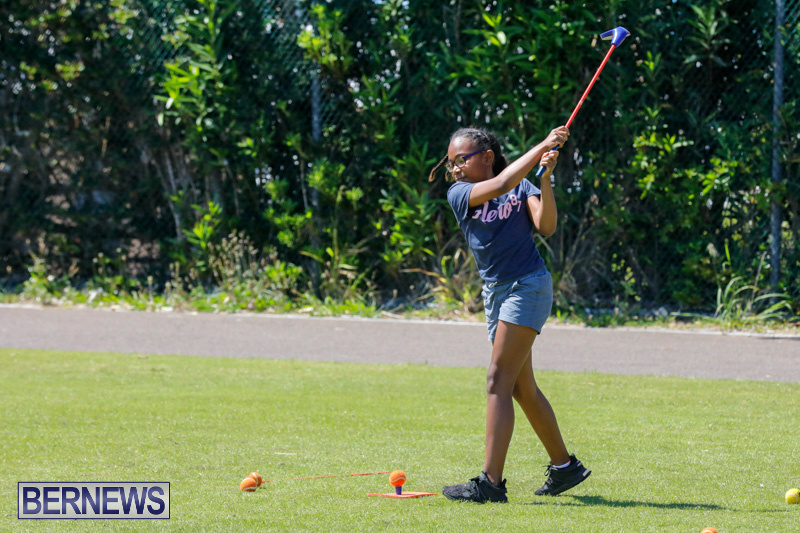 Youth-Sports-Expo-At-National-Sports-Centre-Bermuda-April-15-2018-1335
