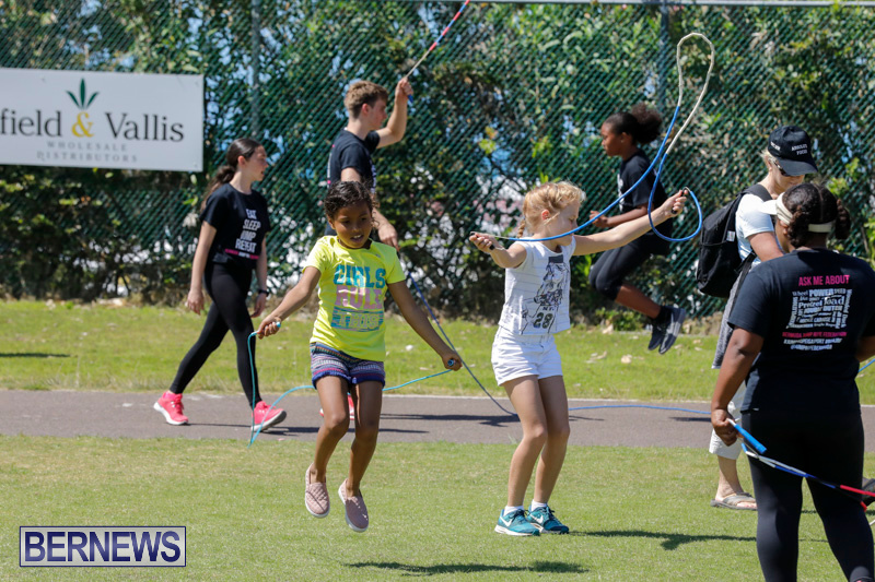 Youth-Sports-Expo-At-National-Sports-Centre-Bermuda-April-15-2018-1342