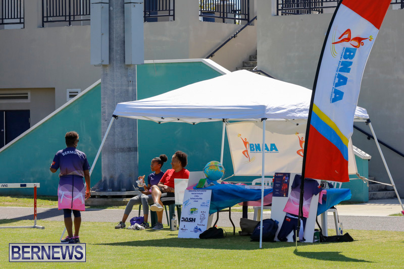 Youth-Sports-Expo-At-National-Sports-Centre-Bermuda-April-15-2018-1348
