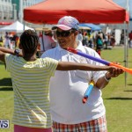 Youth Sports Expo At National Sports Centre Bermuda, April 15 2018-1366