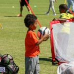 Youth Sports Expo At National Sports Centre Bermuda, April 15 2018-1393
