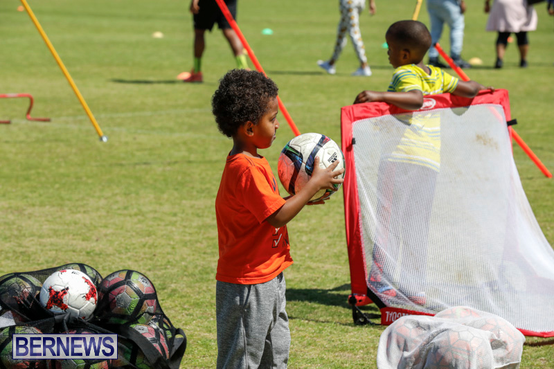 Youth-Sports-Expo-At-National-Sports-Centre-Bermuda-April-15-2018-1393