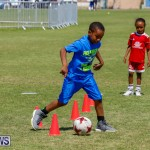 Youth Sports Expo At National Sports Centre Bermuda, April 15 2018-1403
