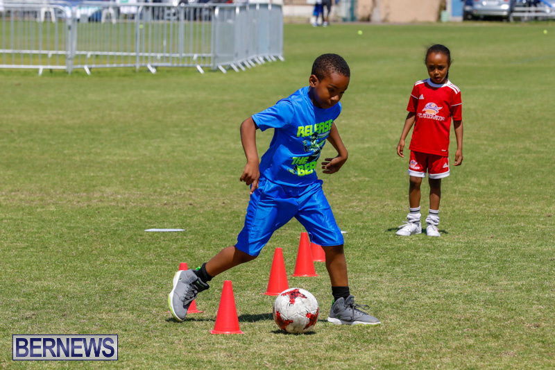 Youth-Sports-Expo-At-National-Sports-Centre-Bermuda-April-15-2018-1403