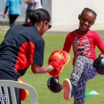 Youth Sports Expo At National Sports Centre Bermuda, April 15 2018-1428