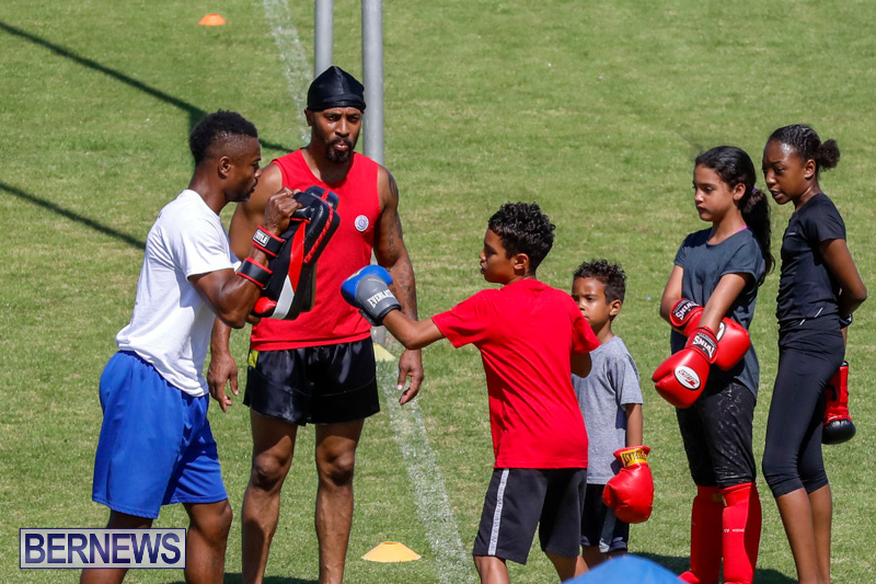 Youth-Sports-Expo-At-National-Sports-Centre-Bermuda-April-15-2018-1463