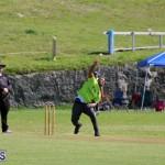 cricket Bermuda April 18 2018 (1)