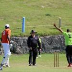 cricket Bermuda April 18 2018 (10)