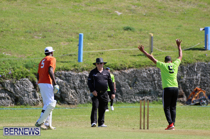 cricket-Bermuda-April-18-2018-10