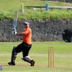 cricket Bermuda April 18 2018 (12)