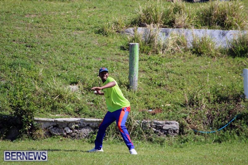 cricket-Bermuda-April-18-2018-14