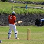 cricket Bermuda April 18 2018 (15)