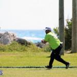 cricket Bermuda April 18 2018 (16)