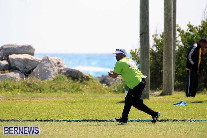 cricket-Bermuda-April-18-2018-16