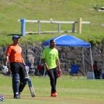 cricket Bermuda April 18 2018 (17)