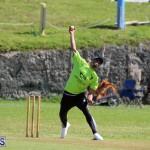 cricket Bermuda April 18 2018 (18)