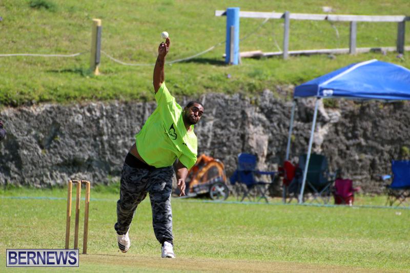 cricket-Bermuda-April-18-2018-19