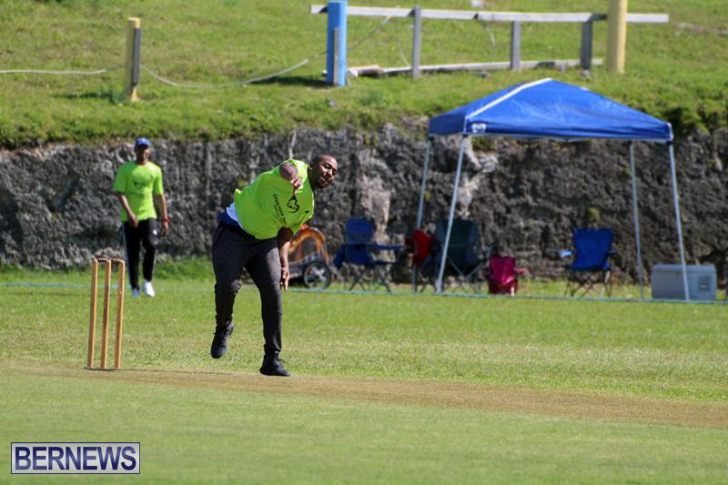 cricket-Bermuda-April-18-2018-2