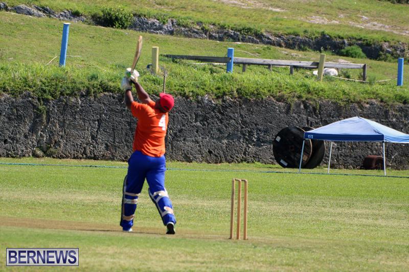 cricket-Bermuda-April-18-2018-3