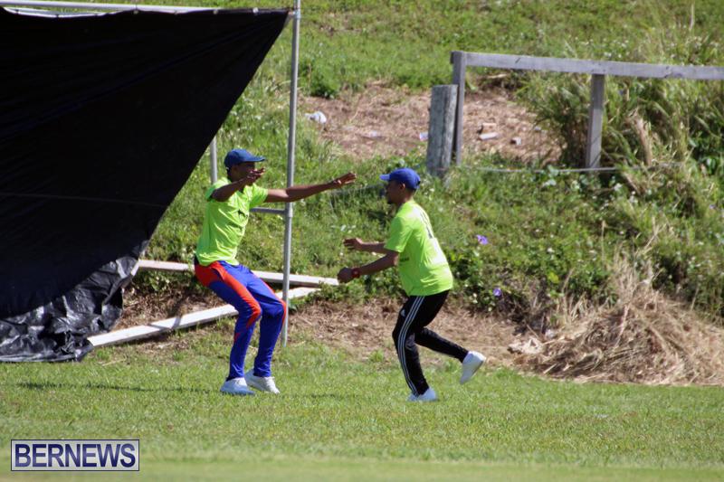 cricket-Bermuda-April-18-2018-4