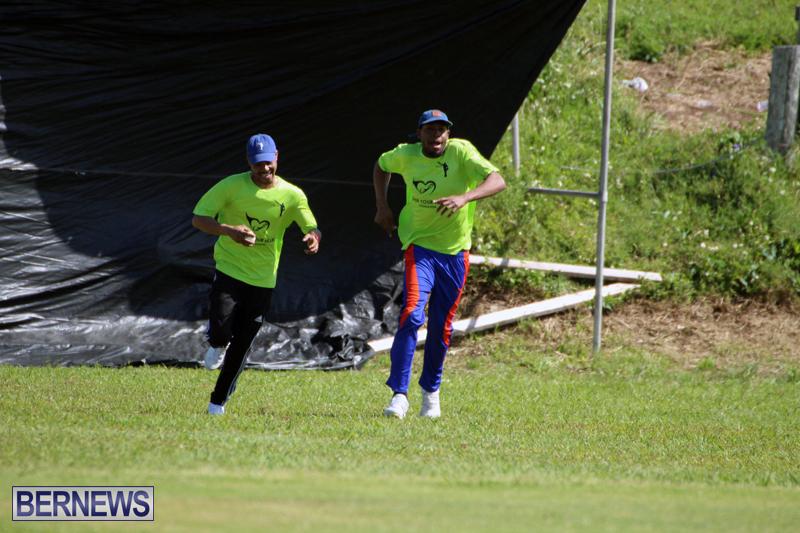 cricket-Bermuda-April-18-2018-5