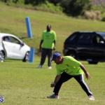 cricket Bermuda April 18 2018 (7)