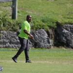 cricket Bermuda April 18 2018 (8)