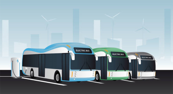 electric buses generic fnULV2w5