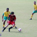football Bermuda April 11 2018 (2)