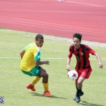 football Bermuda April 11 2018 (9)