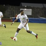 football Bermuda April 18 2018 (3)