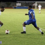 football Bermuda April 18 2018 (7)