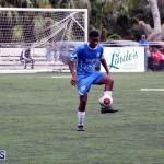 football Bermuda April 4 2018 (1)