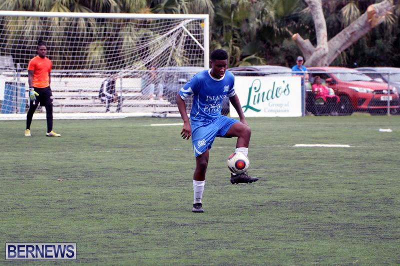 football-Bermuda-April-4-2018-1