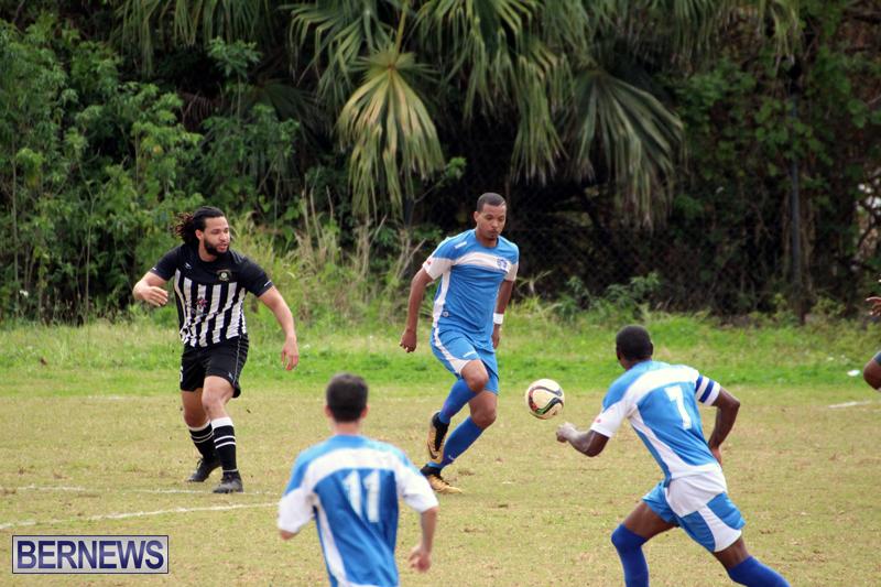 football-Bermuda-April-4-2018-11