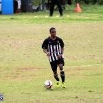 football Bermuda April 4 2018 (13)