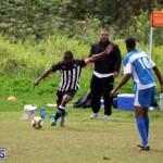 football Bermuda April 4 2018 (14)