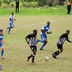 football Bermuda April 4 2018 (16)