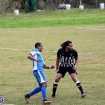 football Bermuda April 4 2018 (17)