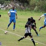 football Bermuda April 4 2018 (18)