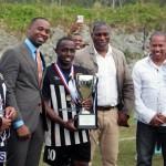 football Bermuda April 4 2018 (19)