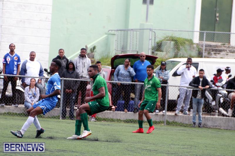 football-Bermuda-April-4-2018-7