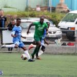 football Bermuda April 4 2018 (8)