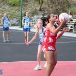 netball Bermuda April 11 2018 (1)