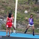 netball Bermuda April 11 2018 (13)