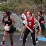 netball Bermuda April 11 2018 (15)